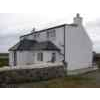 Extended Croft House - 4 Bed, 2 Bathroom 1/4 Acre Land