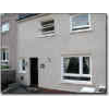 35 Broomieknowe, 3 bed terraced house for sale