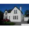 Gorgeous Detached 3 Bedroom Property