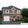 Very Nice 4 Bed Detached House
