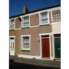 Terraced House For Sale Rhyl,North Wales.