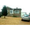 DETACHED TWO BEDROOM BUNGALOW