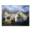 LOVELY - 3730 BIRCHMERE CT, OWINGS MILLS, MD 21117