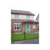 LARGE 3 BEDROOM SEMI DETACHED HOUSE, ARDLER