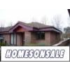 Residential home - 1 bedroom semi-detached bungalow