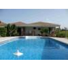 4 Bedroom House with a Large Pool and 2 Bedroom Cottage