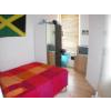 Lovely 1 Bedroom Seafront Flat
