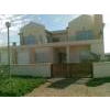 Double storey, holiday home, 200m from beach