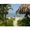 Caribbean Island Real Estate for Sale on Long Caye at Lighthouse Reef, Belize