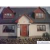 Spacious 4 Bed Detatched Reduced price for quick sale