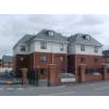 Well appointed 1 Bedroom Apartment-Town centre