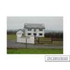 Newly built 4 bedroom detached residence with stables, tack room & double garage. Built on 4.1 acres, more land available