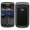 Brand New Blackberry Bold Unlocked