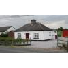 Charming Renovated Cottage in Mullagh Kilreekil
