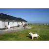 delightful 4 bed bungalow with exceptional views of the ocean