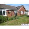 3 to 4 BEDROOM BUNGALOW IN AREA OF OUTSTANDING NATURAL BEAUTY