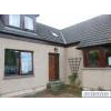 3-4 bedroom house for sale Auldearn, Nairn