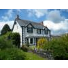 Four bedroom, four reception room detached traditional property