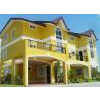 House for Sale just beside SM MALL MADISON @ RIDGECREST  Cavite