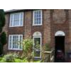 Mid-terraced town house for sale near Leicester city centre