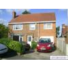 5 DOUBLED BEDROOM DETACHED HOUSE WITH LARGE GARDEN