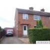 3 Bed Semi with Garage, Off Road Parking Garden