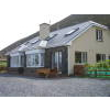 Rossbeigh Beach - Ring Of Kerry 3 Bed Holiday Home