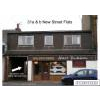 31 A & B NEW STREET - BUY TO LET DEVELOPMENT