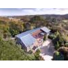 PRIZED RIDGETOP POSITION WITH UNRIVALLED VIEWS