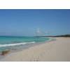 Great Exuma - Final Land Clearance Sale From Just $3,500