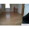 Large Ground Floor 2Bed Flat
