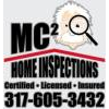 MC2 Home Inspections Indianapolis