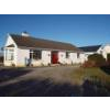 Connemara, Co. Galway, House For Sale.