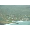 GALAPAGOS SHORE FRONT LAND SALE