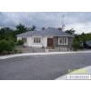 Det Bungalow, private 4 house estate partx for hse in Clonmel or Fethard