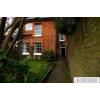 Delightful 3 Double Bed Victorian Home