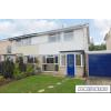 Delightful and well-presented 3-bed semi needs loving owners!