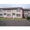 2 bed mid terrace house in Fallin / Stirling