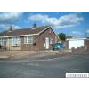 two bedroomed bungalow