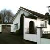 House for Sale in Wexford, Ireland - Great Value