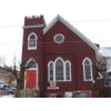 Church For Sale In Pennsylvania