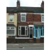 Fully Refurbished 2 Bed House