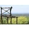 Spectacular Ocean View and Equestrian Costa Rica Lots  for Sale