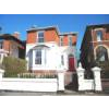 For Sale 5 Bed House in Basford, Stoke on Trent, Staffordshire