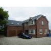 4/5 bed impressive and spacious family home
