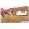 DETACHED 2 BED BUNGALOW