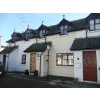 Charming 2 bedroom cottage by the sea in town of worthing
