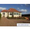Beautiful Detached Bungalow in the coastal village of burnmouth