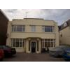 A Great First Floor One Bed Flat Close to Beach