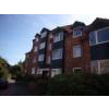Modernised One Bed Apartment in Bournemouth Town Centre